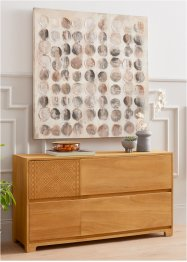 Tableau, bpc living bonprix collection