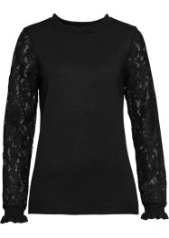 Pullover, BODYFLIRT boutique
