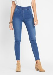 Legging imitation jean Maite Kelly, bpc bonprix collection