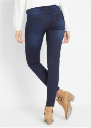 Maite Kelly Jeggings, bpc bonprix collection
