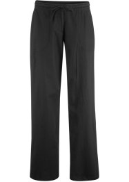 Pantalon 3/4, bpc bonprix collection