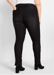Maite Kelly Biker - Jeans, bpc bonprix collection