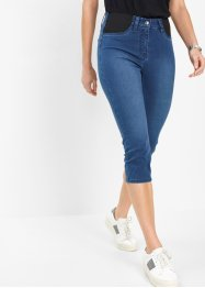 Capri-Jeans, bpc selection