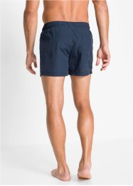 Strand-Shorts aus recyceltem Polyester, bpc bonprix collection