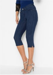 Capri-Jeans, BODYFLIRT boutique