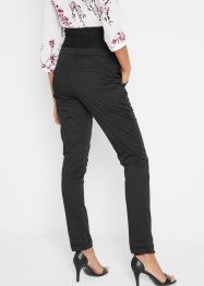Chino de grossesse, bpc bonprix collection
