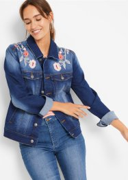 Maite Kelly Jeansjacke, bpc bonprix collection