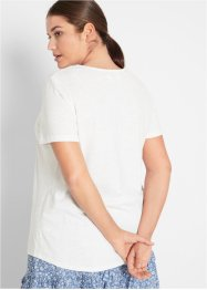 Maite Kelly Baumwoll Shirt, bpc bonprix collection