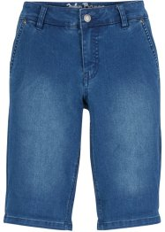 Bermuda power stretch, John Baner JEANSWEAR