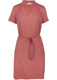Nachhaltiges Kleid, TENCEL™ Lyocell, bpc bonprix collection