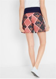 Umstandsshort, bpc bonprix collection
