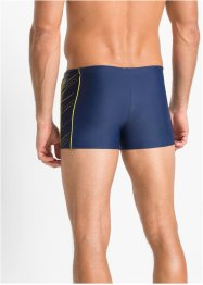 Maillot de bain homme durable, bpc bonprix collection