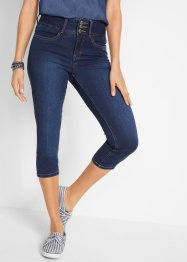 Power-Stretch 3/4-Jeans, John Baner JEANSWEAR