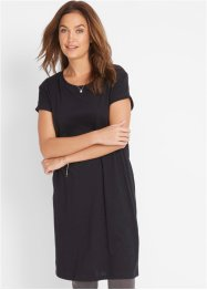 Boxy-Jerseykleid, bpc bonprix collection