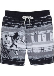 Jungen Badeshorts, bpc bonprix collection
