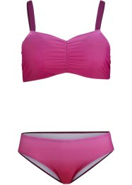 Minimizer Bügel Bikini (2-tlg. Set), bpc selection
