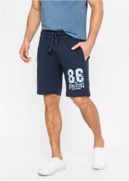 Bermuda sweat, bpc bonprix collection