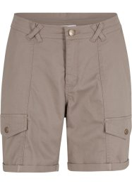 Shorts mit Taschen, bpc bonprix collection
