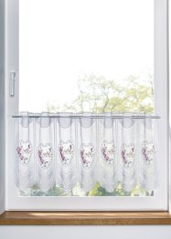 Brise-bise, bpc living bonprix collection