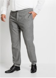 Pantalon, bpc selection