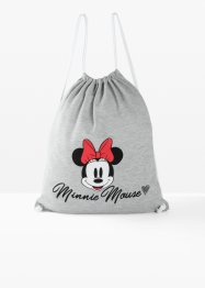 Minnie Mouse Turnbeutel, bpc bonprix collection