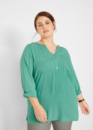 Tunique-blouse, bpc bonprix collection