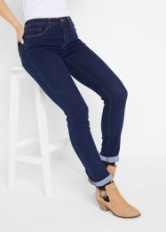 Thermo-Jeans, THERMOLiTE, SLIM, John Baner JEANSWEAR