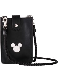Pochette portable Mickey Mouse, bpc bonprix collection