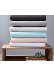 Drap-housse, bpc living bonprix collection