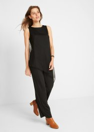 Combi pantalon, bpc bonprix collection