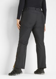 Pantalon fonctionnel, bpc bonprix collection