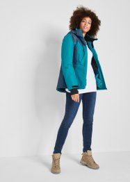 Sportliche Funktionsjacke, bpc bonprix collection