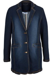 Blazer en jean, bpc bonprix collection