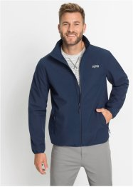 Veste softshell, bpc bonprix collection