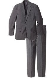 Costume (2 pces.) : veste et pantalon, bpc selection