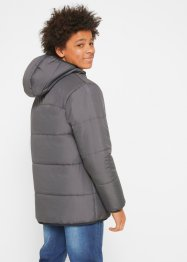 Wendejacke, bpc bonprix collection