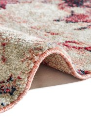 Teppich mit floralem Muster, bpc living bonprix collection