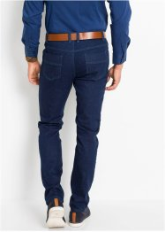 Slim Fit Stretch-Jeans Straight, bpc selection