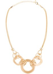 Grand collier, bpc bonprix collection