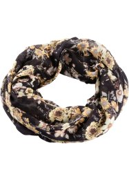 Snood, bpc bonprix collection