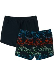 Badehose, bpc bonprix collection