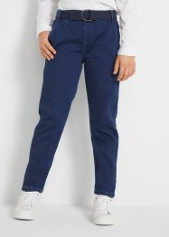 Sweat-Jeans, John Baner JEANSWEAR