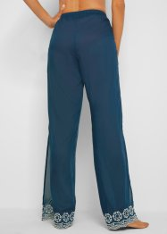 Pantalon de plage, bpc selection