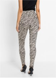 Bedruckte Leggings, BODYFLIRT