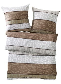 Linge de lit Estelle, bpc living bonprix collection