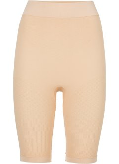 Seamless Formradler, bpc bonprix collection, nude