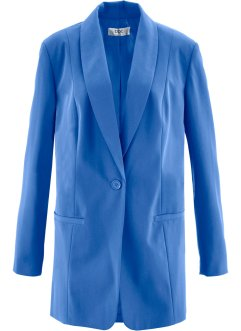 Long-Blazer, bpc bonprix collection