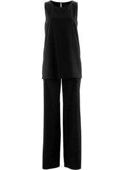 Combipantalon, bpc selection, noir