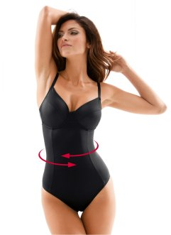 Formbody mit Shape-Effekt, bpc bonprix collection