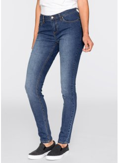Jean super skinny, RAINBOW